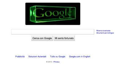 google_dennis_gabor_R375