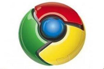 googlechromelogoR400