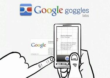 googlegoggles_R375