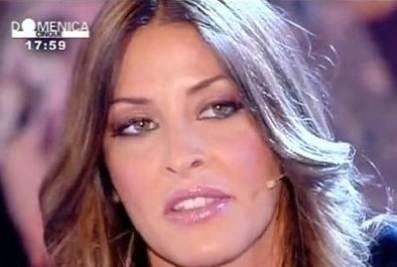 grandefratello11_guendalina-tavR400