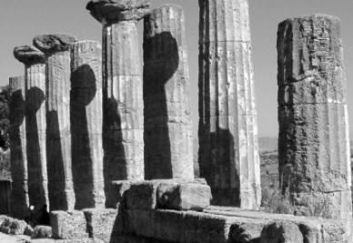 grecia_tempio_mitoR400