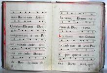 gregoriano_FN1