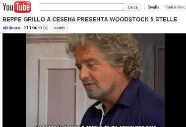 grillo_woodstock