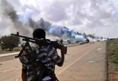 guerra_attacco_libiaR400