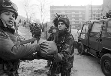 guerra_italia_bosniaR400