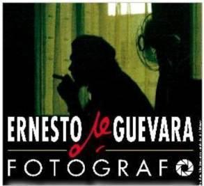 guevara_R400