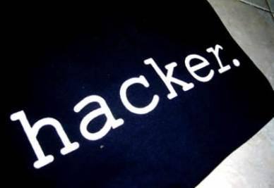 hacker_R400