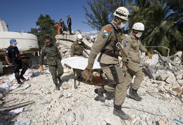 haiti_terremoto_soccorsi1R375