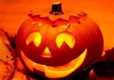 halloweenR425