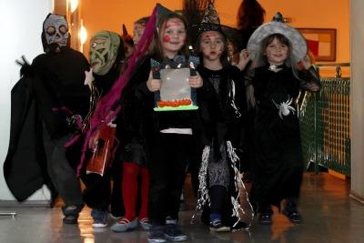halloween_bambiniR400