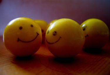 happiness1-r375