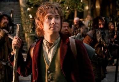 hobbit_R400