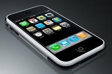 iPhone2.0i_FN1