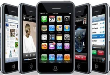 iPhoneR375_2_sett_2009