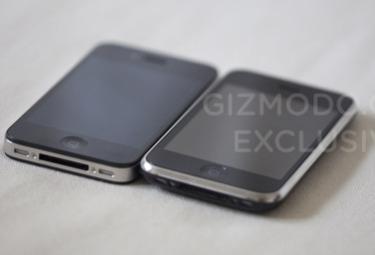 iPhone_4G_GizmodoR375