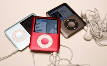 iPodR375_4set08