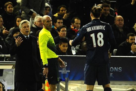 ibrahimovic_ancelotti