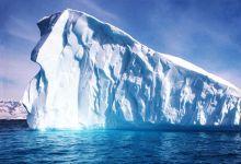 iceberg_FN1