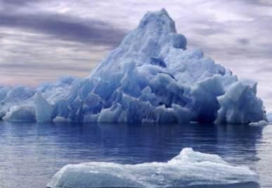 iceberg_R400