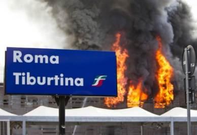 incendio_tiburtinaR400