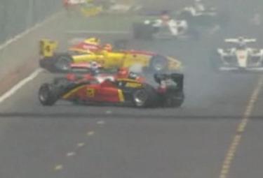 incidente-formula2R375