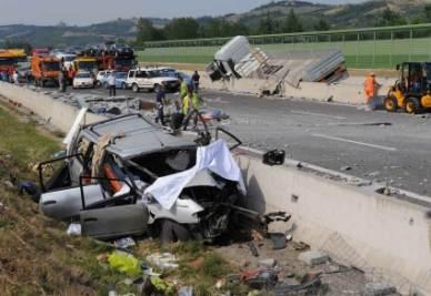 incidente_stradaler400