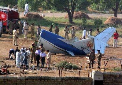 incidentepakistan_R400