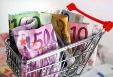 inflazione-carovita_FN1