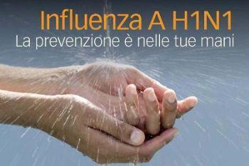 influenzaa_R400