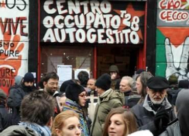 infophoto_centro_sociale_giovani_alternativi_R400