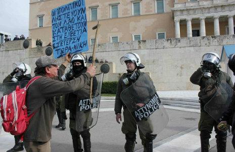 infophoto_grecia_crisi_scontri_atene_R439