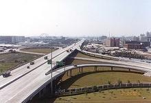 infrastruttura_FN1