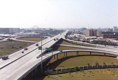 infrastrutture_stradeR375_26ago08