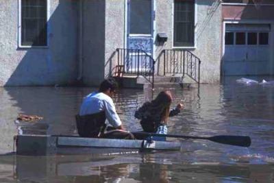 inondazione-r400