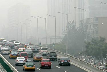 inquinamento_autoR375