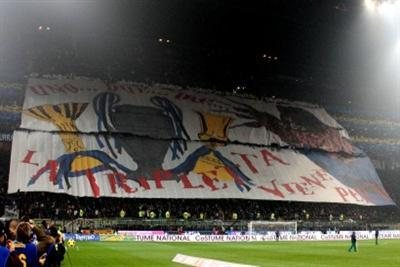 inter_curva_derby_R400_15nov10