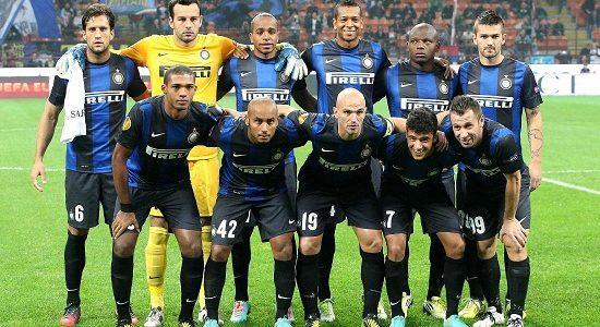 3 buoni motivi per guardare Inter-Roma 1 Ranocchiate