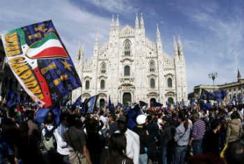 inter_piazzaduomo_festeggiamenti-w350