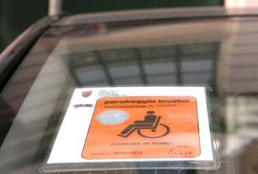 invalido_pass-autoR375