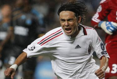 inzaghi_gioia_R375x255_15set09