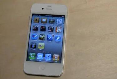 iphone4R375