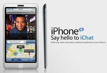 iphone4_R375