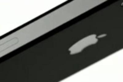 iphoneR400