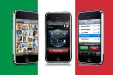 iphone_italia_FN1