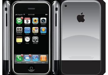 iphone_telefonoR375x255