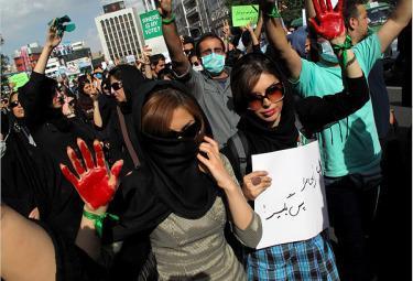 iran_manifestazioneR375