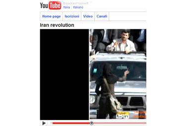 iran_youtube_R375