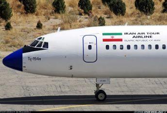 iranair_R400