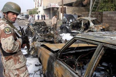 iraq-attentato-r400