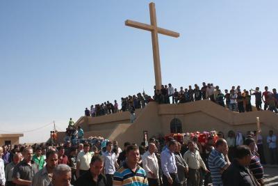 iraq-cristiani-r400